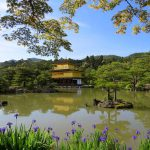 Top 10 Things to See and Do in Japan