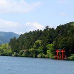 Hakone – The Basics