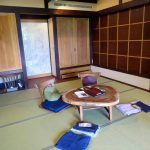 Staying in a Ryokan – What to Expect