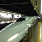 How Much Does A Japan Rail Pass Cost?