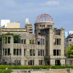 Hiroshima – A Brief Guide