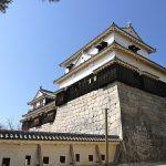 Shikoku – An Overview