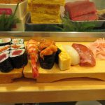 Sushi – A Brief Guide
